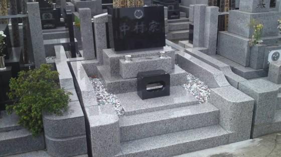 中村家 施工後-560x314