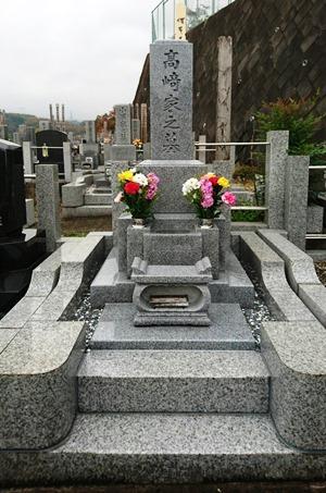akikawa2016-4